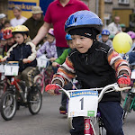 Estonian Cycling Weekend 2010 - img_3876max_.JPG