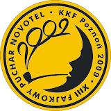 Fajkowy Puchar Novotel 2009