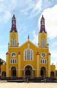 catedral_castro_2.tif.jpg
