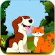 Cat & dogs wallpaper Download on Windows
