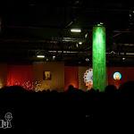 IF- Taizéi találkozó, Strasbourg 2013. december