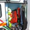 Ambulanza (10).jpg