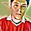 JUAN CARLOS CARMONA's profile photo