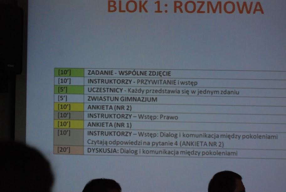 Szkolenie 21-09-2012, cz. 2 - DSC_0136.JPG