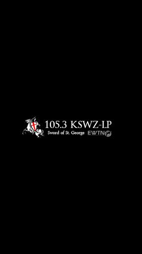 KSWZ-LP The Sword