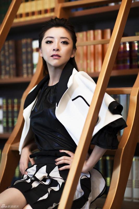 Huang Xiaolei China Actor