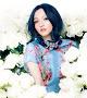 Death Ouija 2 Angela Zhang Shaohan