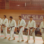 1981-12-06 - Jigoro Kano Cup Japan 1.jpg