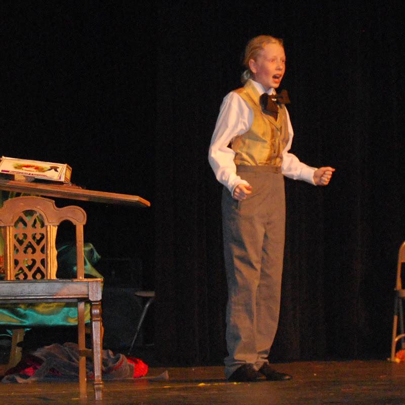 2009 Scrooge  12/12/09 - DSC_3418.jpg