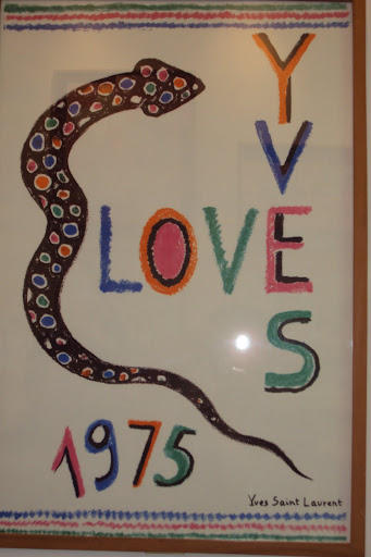 love 1975.JPG