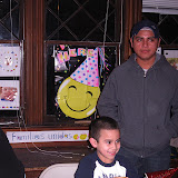 NL Unidad Familiar caritas felices LAkewood - IMG_1719.JPG