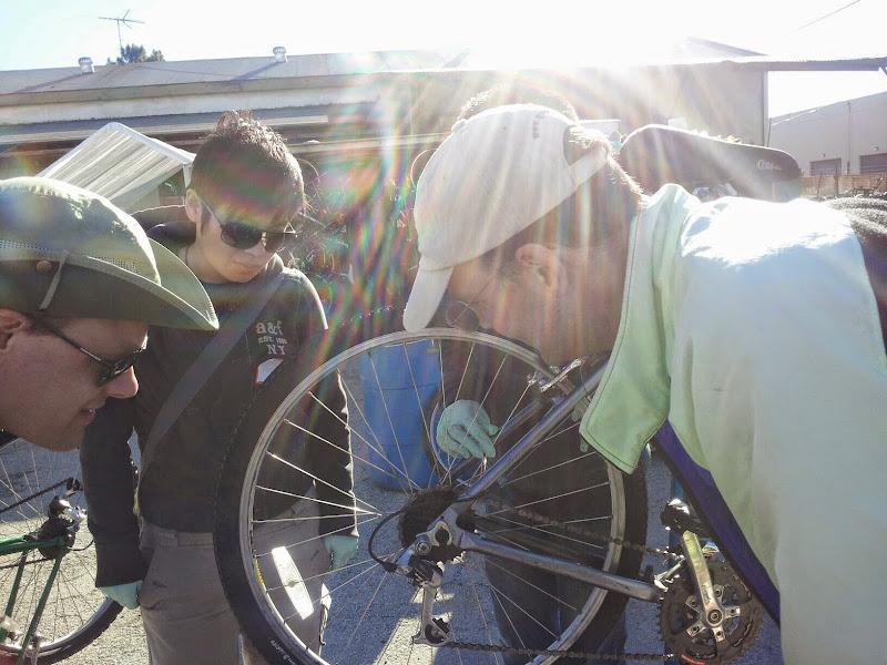2013-01-12 Bike Exchange Workshop - 476132_10103102784067671_1334621236_o.jpg
