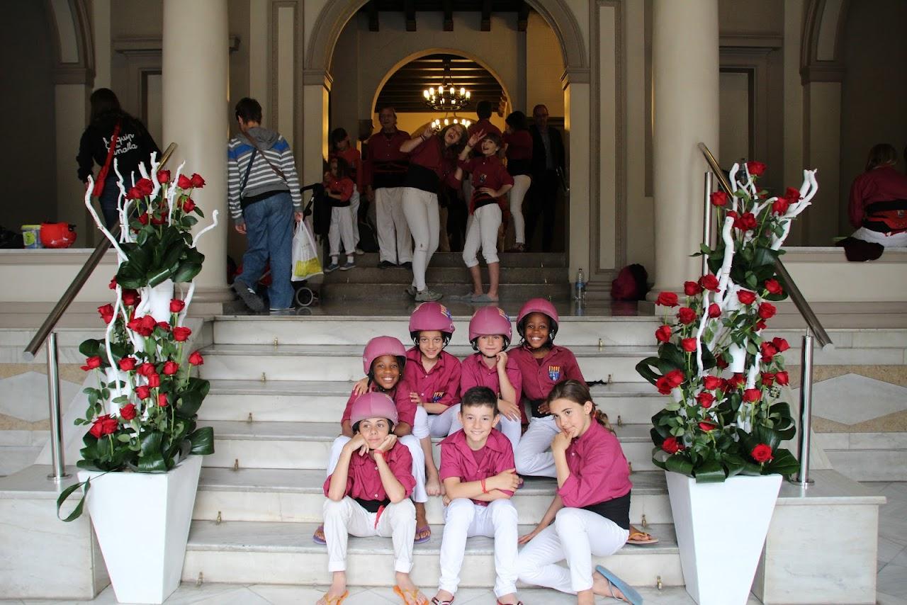Diada Santa Anastasi Festa Major Maig 08-05-2016 - IMG_1159.JPG