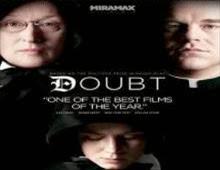 فيلم Doubt