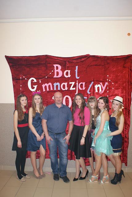 Bal gimnazjalny 2015 - DSC00193.JPG
