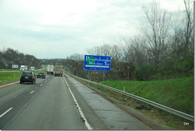 04-22-16 D Border-Charleroi I70 (5)