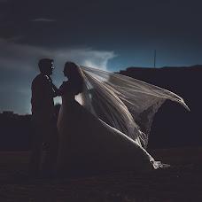 Fotógrafo de bodas Lucas Luciano (LukasLucianoPH). Foto del 30.09.2017