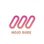 mojo - Create animated Stories for Instagram Guide