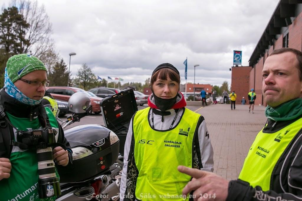 2014.05.11 SEB 32. Tartu Jooksumaraton - AS20140511KTM_046S.JPG