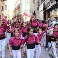 Diada Sant Miquel 27-09-2015 - 2015_09_27-Diada Festa Major Tardor Sant Miquel Lleida-42.jpg