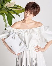 Hwang Jung-eum Korea Actor