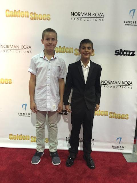 Golden Shoes Red Carpet Event Movie Premier 2016 - IMG_1971.jpg