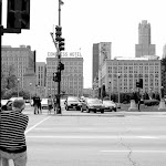 Chicago (54 of 83).jpg