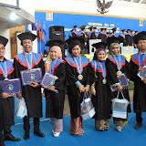 Wisuda Perdana MBisnis  - IMG_4687.JPG