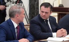 Vladimir-Putin-ASI-Supervisory-Board-5