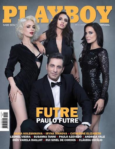 futre-playboy-portugal-revista21