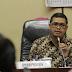 DPR Desak Pemerintah Tegas Menyikapi Transportasi Berbasis Aplikasi