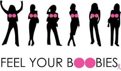 breast-self-exam-bse-pink-october