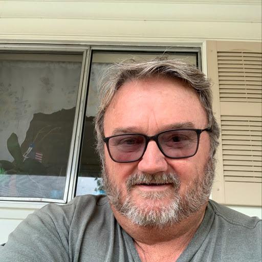 Ron Mitchell Address Phone Number Public Records Radaris