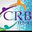 CRB Peduli's profile photo