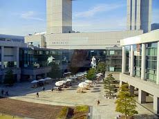 Nagoya Conference Center