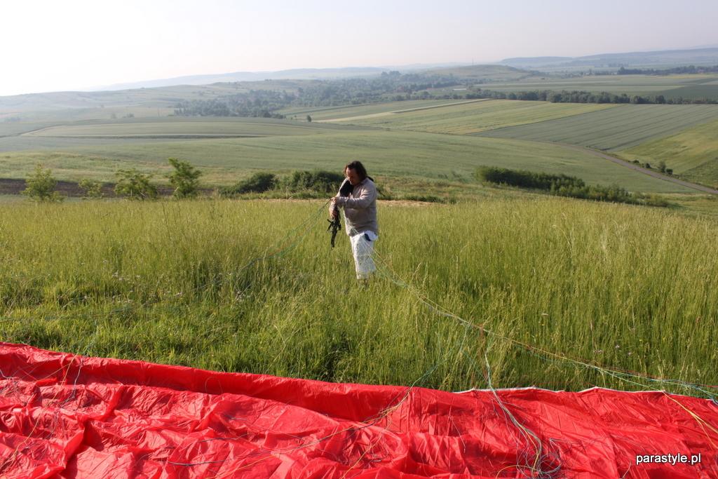 Szkolenia paralotniowe Czerwiec 2011 - IMG_6785.JPG