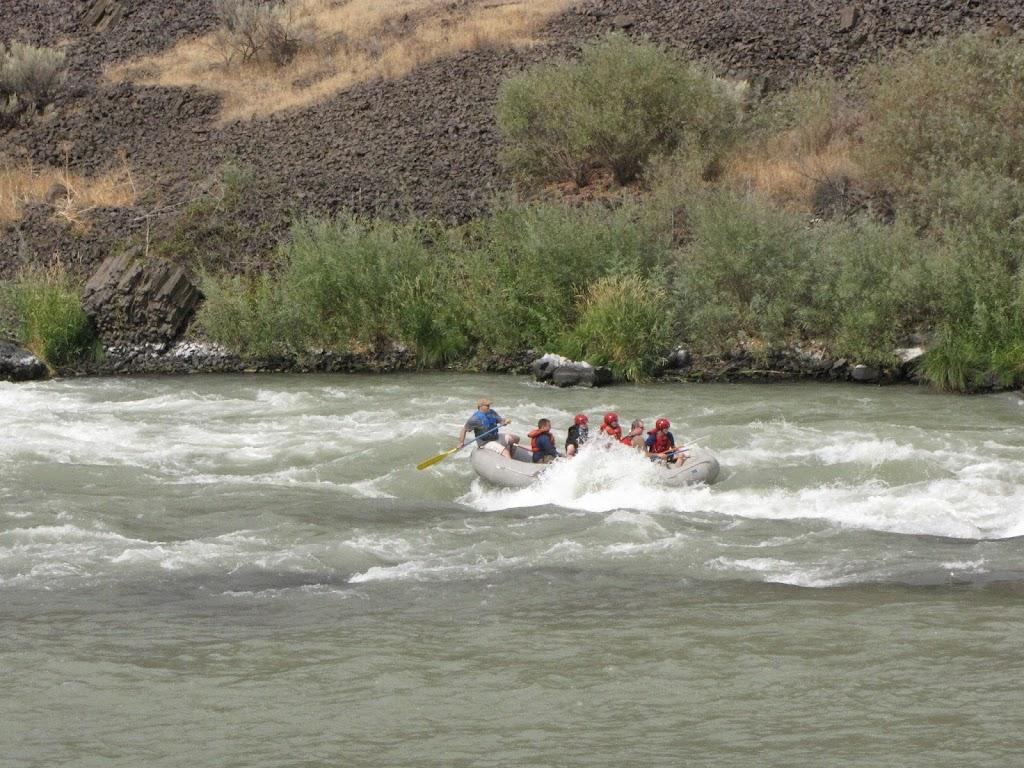 Deschutes River - IMG_2268.JPG