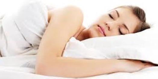 Tip-otak-rilek-istirahat
