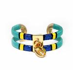 Amazonian-Style-Bracelet-aquablue.jpg