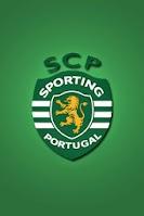 Sporting Club Portugal2.jpg