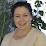 Елена Эайцева's profile photo