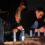 21.10.11 Tartu Sügispäevad / TudengiSEIKLUS - AS21OKT11TSP_SEIKLUS089S.jpg