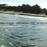 DSC_4722.thumb.jpg