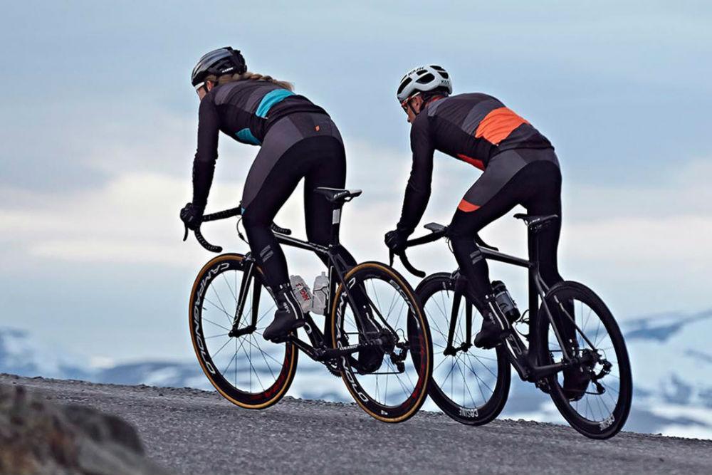 manter o peso no inverno 5 - bike tribe.jpg