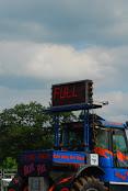 Zondag 22-07-2012 (Tractorpulling) (161).JPG