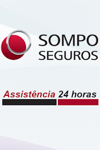 Sompo DirectAssist- screenshot thumbnail