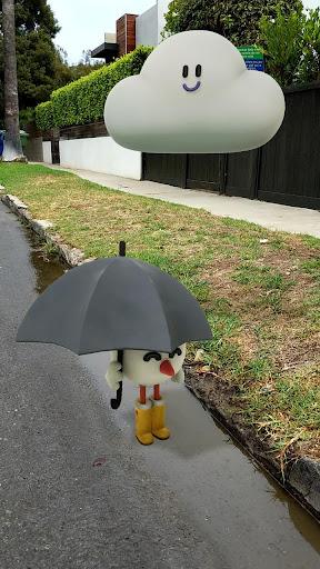 Download Playground: Weather MOD APK 3