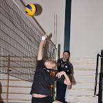 03.03.12 Talimängud 2012 - Võrkpalli finaal - AS2012MAR03FSTM_373S.jpg