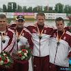 World Cup 1 Szeged 2008 (47).jpg