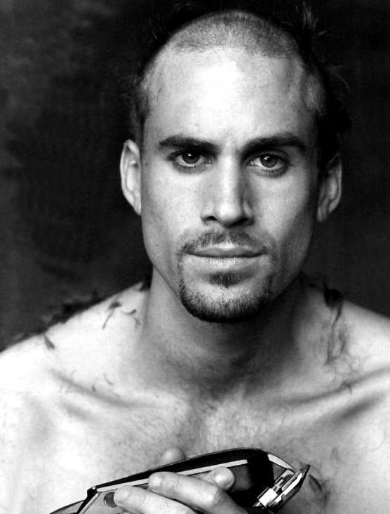 Joseph Fiennes United Kingdom Actor